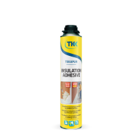 Tekapur Insulation Adhesive