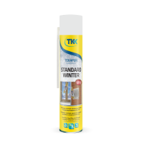 Tekapur Standard Winter (spray)