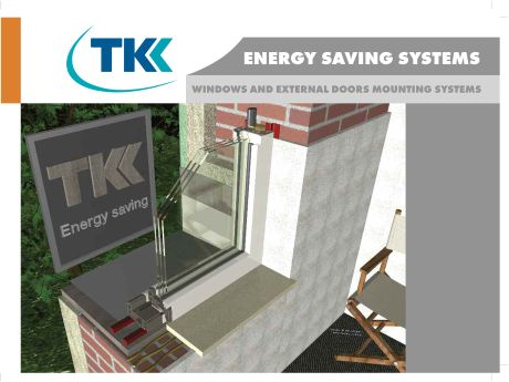 "<b>Catalogue: <A href=""http://tkk2013-admin.enyo.av-studio.net/admin/files/storage/default/english/pdf/energy-saving-systems.pdf?ver=20130619140022"" target=_blank> Energy saving systems</A> (pdf; 0,62 kb)</b>"