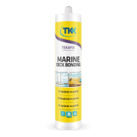 Tekafix MS Marine Deck Bonding