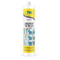Tekafix Anchor VE Plus