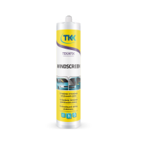 Tekafix Windscreen